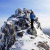 REJSEVLOG: På toppen af Færøerne|vandring Færøerne