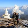2. del: På toppen af verden i Nepal