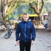 Outdoorjakken til den vægt-bevidste | Häglofs L.I.M III Jacket