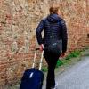 3-i-1 Thule tasken til den forlængede weekendsferie